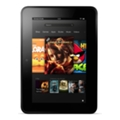 Планшеты Amazon Kindle Fire HD 7