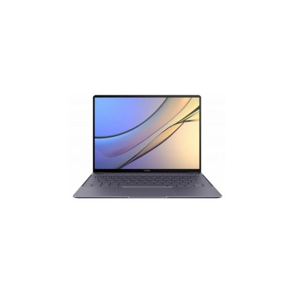 Huawei Matebook D PL-W29 (53010ANQ) Space Gray