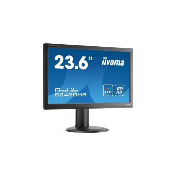 Iiyama ProLite B2480HS-1