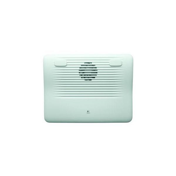 Logitech N120 Cooling Pad