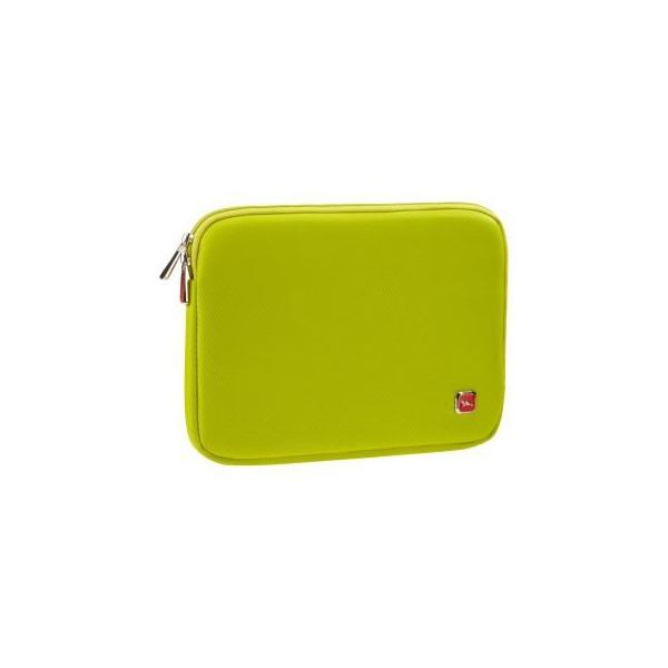 Rivacase 5210 Lime