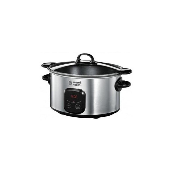 Russell Hobbs MaxiCook Slow Cooker 22750-56