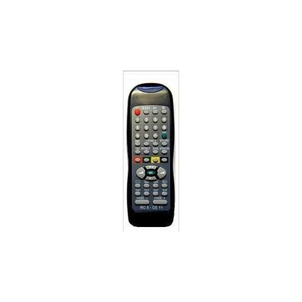 Sony RMT-V181C