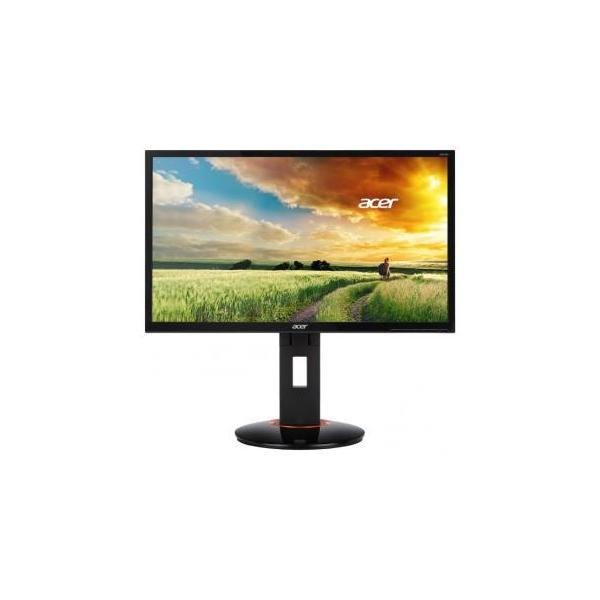 Acer Predator XB240Hbmjdpr