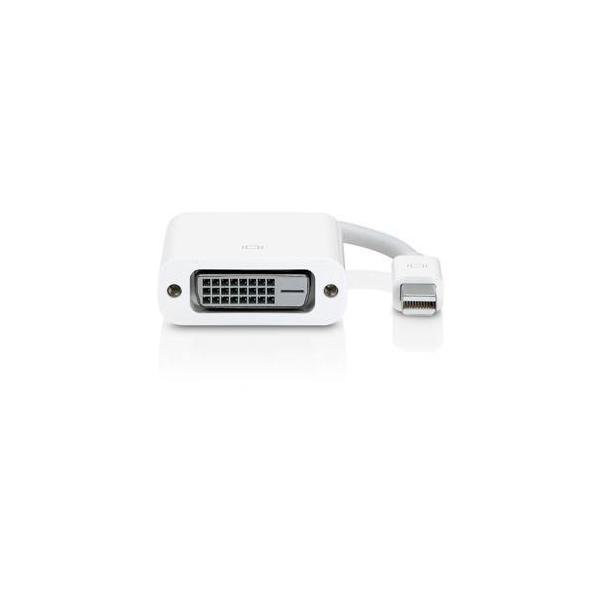 Apple MB570Z/A