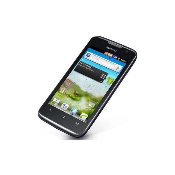 Huawei Ascend G302D
