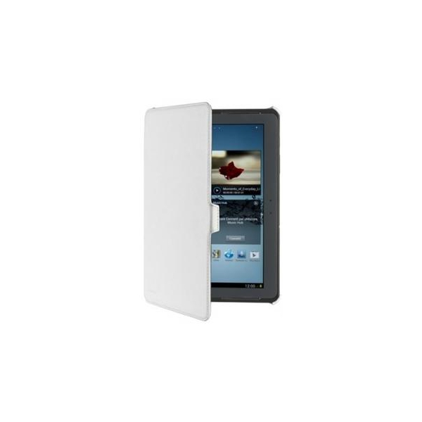 Cellular Line VISIONGTAB3P3200W
