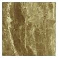 Керамическая плиткаNavarti Marble Stone Marron 60x60