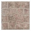 Керамическая плиткаCersanit Arago brown 326x326