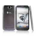 Мобильные телефоныTHL W7s