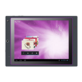 Планшеты EvroMedia PlayPad Quad Fire M-8