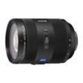 Sony Carl Zeiss Vario-Sonnar T* SAL-2470Z 24-70mm f/2.8