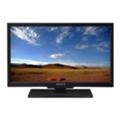 ТелевизорыBRAVIS LED-EH3930BF
