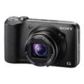 Цифровые фотоаппаратыSony DSC-HX10