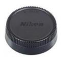 Nikon LF-1