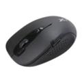 Клавиатуры, мыши, комплектыA4Tech R4 Black USB