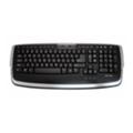 Клавиатуры, мыши, комплектыLogicPower LP-KB 013 Black PS/2