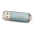 USB flash-накопители Verico 32 GB Wanderer SkyBlue