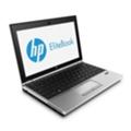 НоутбукиHP EliteBook 2170p (C9F44AVEA)