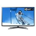 ТелевизорыSamsung UE50ES6300