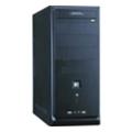 Настольные компьютерыApriori Home (A580040DADG)