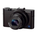 Цифровые фотоаппаратыSony DSC-RX100 II