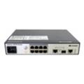 Huawei S2700-9TP-PWR-EI
