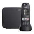 РадиотелефоныGigaset E630A