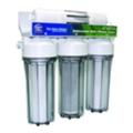 Фильтры для водыAQUAFILTER FP3-HJ