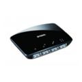 USB-хабы и концентраторыD-link DUB-1340