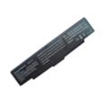 Аккумуляторы для ноутбуковSony VGP-BPS2