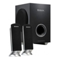 Компьютерная акустикаDefender I-Wave S20
