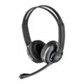 Компьютерные гарнитурыTrust Zaia Headset