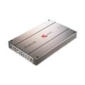 АвтоусилителиHelix Xmax 5.2