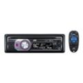 Автомагнитолы и DVDJVC KD-R811EY