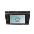 Автомагнитолы и DVDUGO Digital Mazda 3 2004-2009 (AD-6260)