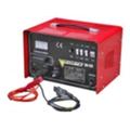 Пуско-зарядные устройстваForte CD-120