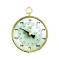 Настольные часы и метеостанцииTFA 294003
