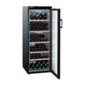 ХолодильникиLiebherr WTb 4212