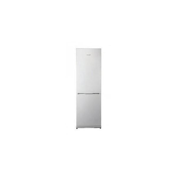 Snaige RF36SM-S10021