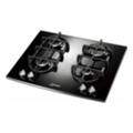 Кухонные плиты и варочные поверхностиKaiser KCG 6970 FG