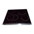Кухонные плиты и варочные поверхностиEL Fresco CH-621