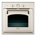 Hotpoint-Ariston FT 850GP.1(OW)