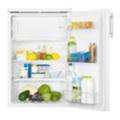 ХолодильникиZanussi ZRG 15800 WA