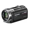 ВидеокамерыPanasonic HC-V700