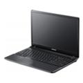 НоутбукиSamsung 300E5C (NP300E5C-S0JRU)