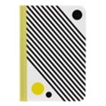 Чехлы и защитные пленки для планшетовOzaki O!coat Pattern Chic для iPad mini (OC107CC)