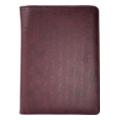 Чехлы для электронных книгAirOn Comfort для Kindle PaperWhite Violet