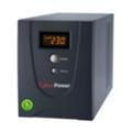 Источники бесперебойного питанияCyberPower Value 1500E