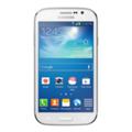 Мобильные телефоныSamsung Galaxy Grand Neo